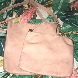 Handbags - Jen & CO crossbody